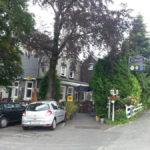 Langdhuus Ewich - Oven om Dönberg