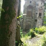 Belvedere-Turm