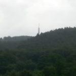 Fernmeldeturm Süd