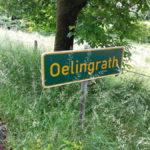 Oelingrath