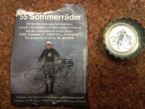 55_sommerraeder_gaffel