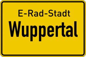 Zeichen_310_e-rad-stadt-wuppertal