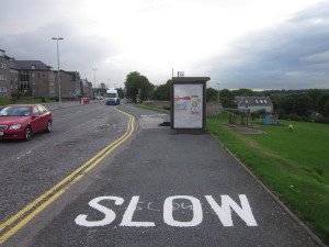 aberdeen_13_slow_bushaltestelle_radweg