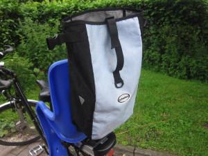 activegear_fahrradtasche