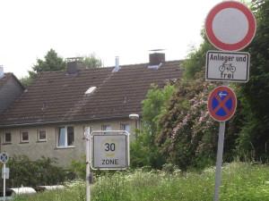 anlieger_und_fahrrad