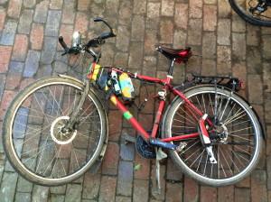 aufgeruestetes_fahrrad