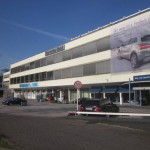 autohaus_wuppertal_1