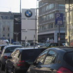 autohaus_wuppertal_2