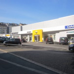 autohaus_wuppertal_4