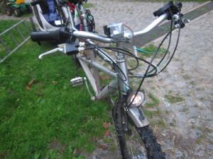 batterie_pack_6V_als_fahrradstrom
