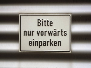 bitte_nur_vorwaerts_einparken_gebaeude-b_uni-wuppertal