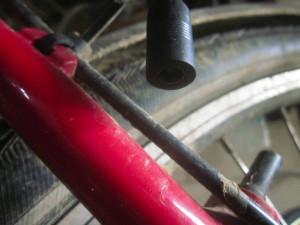 buchse_ohne_schutz_fahrrad_anhaengerstromversorgung