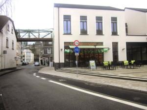cafe_sonnenplatz_rutenbecker_weg_sonnborner_strasse_radwegende
