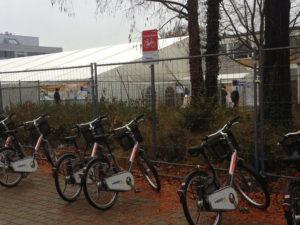 call_a_bike-station_unicampus_darmstadt