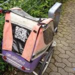 chariot_nach_4_jahren_nutzung