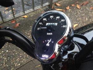 cockpit_unu-roller