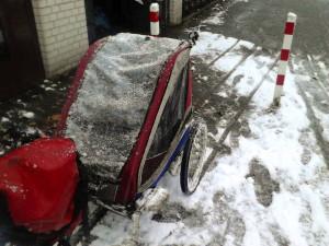 corsaire_chariot_xl_anhaenger_im_schnee