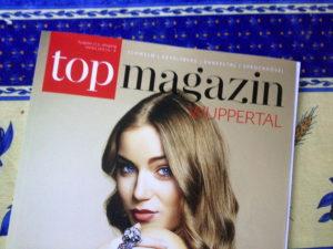cover_top-magazin-wuppertal_ausgabe-3-31