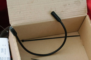 display_kabel_verlaengerung_ebikesolutions_bafang
