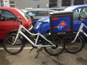 dominos-pizza-service-pedelec_mit_ausgebautem_akku