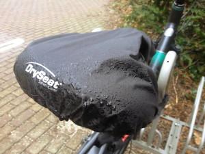 dryseat_sattel-cover