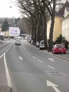 duesseldorferstrasse_bergauf