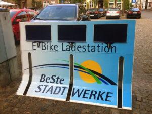 e-bike_ladestation_beste_stadtwerke_warbung