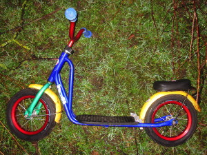 e_l_cycle_roller_schwalbe_kid_plus_ohne_staender