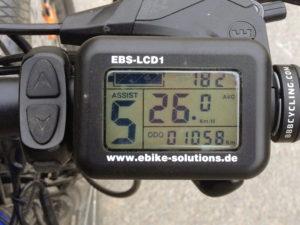 ebs-lcd1_bergziege_18-27h_durchschnitt-26kmh
