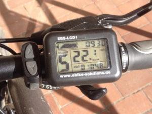 ebs-lcd1_bergziege_9-30h_durchschnitt-22km-h