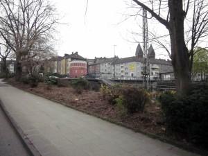 eiger_nord_das_plateau