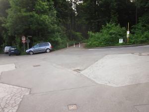 einstieg_hedwigweg