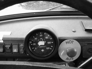 elektrabi_cockpit
