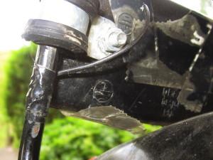 erdungs_symbol_masse_am_fahrrad