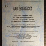erste_deutsche_solarmobil_meisterschaft_urkunde_rang_1_TVS-Renner
