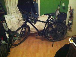 fahrrad_im_waeschezimmer