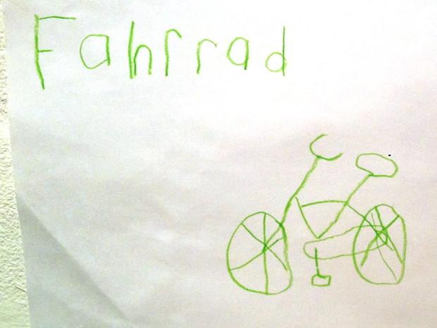 fahrrad_kinderzeichnung