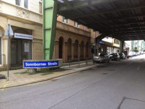 fahrradbuegel_sonnborner-strasse_wuppertal