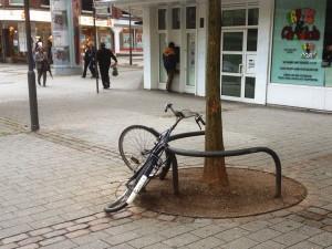 fahrradleiche_willy_brand_platz_wuppertal
