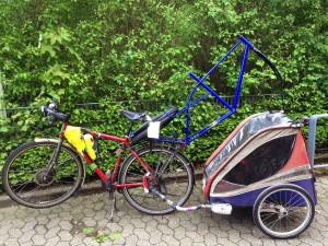 fahrradrahmen_transport_bergziege