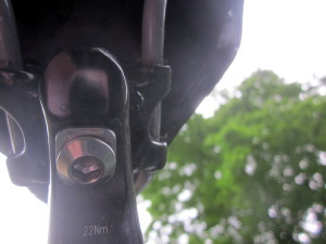 fahrradsattelstuetzen_innensechskant_klemmschraube_22nm