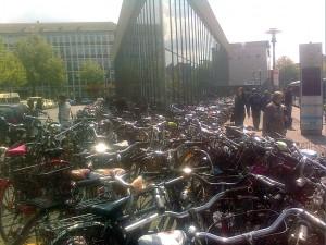 fahrradstadt_muenster_bahnhof