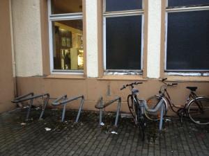 fahrradstaender_bahnhof_schwelm