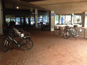 fahrradstaender_campus_grifflenberg