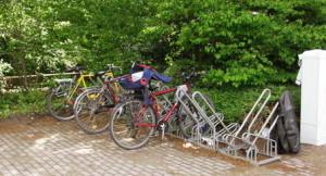 fahrradstaender_fuhlrottstrasse