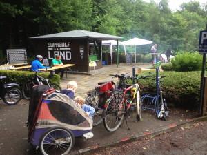 fahrradstaender_supagolflaend