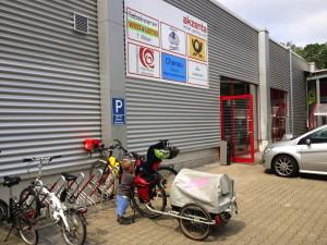 fahrradstaender_supermarkt_akzenta_wuppertal_vohwinkel