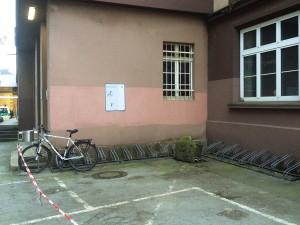 fahrradstaender_wuppertal_hbf