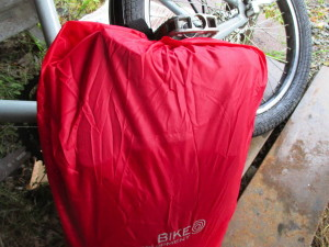 fahrradtasche_mit_ueberzug