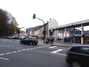 fussgaengerinsel_steinbeck